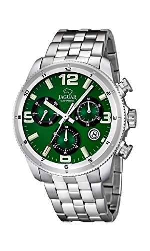 Uhren JAGUAR J6875