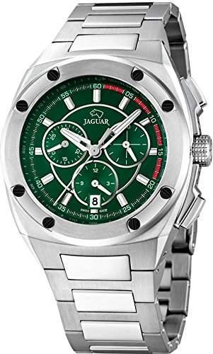 Jaguar Executive Sport J8052 Herren Armbanduhr