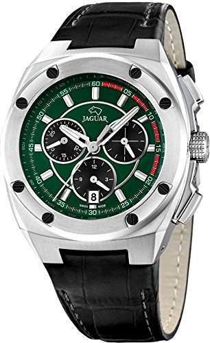 Jaguar Executive Sport J8062 Herren Armbanduhr