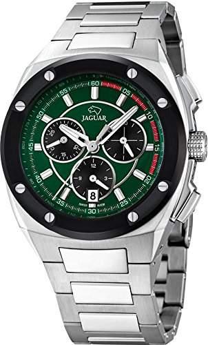 Jaguar Executive Sport J8072 Herren Armbanduhr