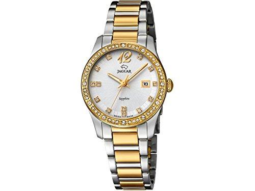 Armbanduhr JAGUAR J821 1