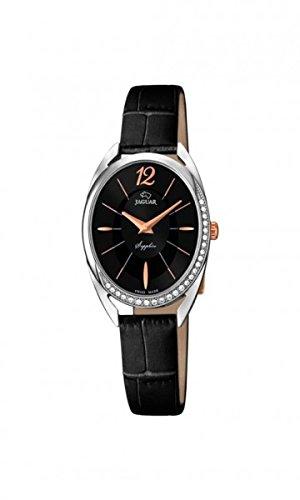 Jaguar J836 2 Trend Cosmopolitan