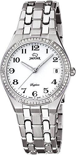 Jaguar J692 1
