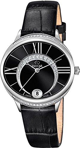 Jaguar Trend Clair de Lune J801 3