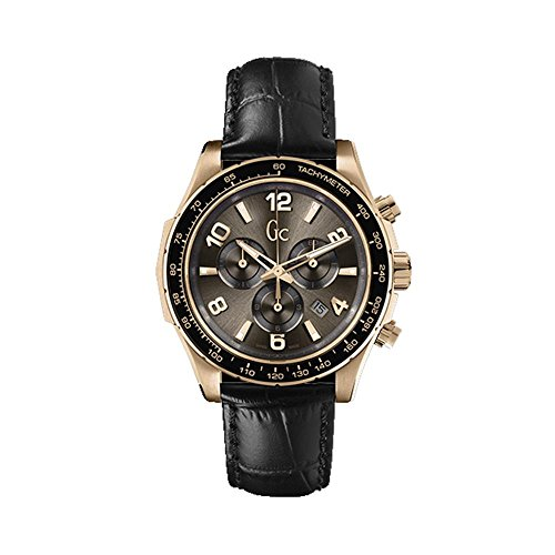 GUESS X51001G1S