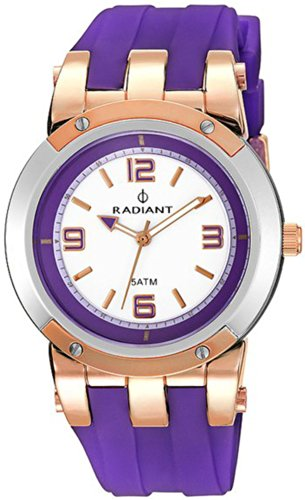Dame Uhr RADIANT NEW FOLK RA268604