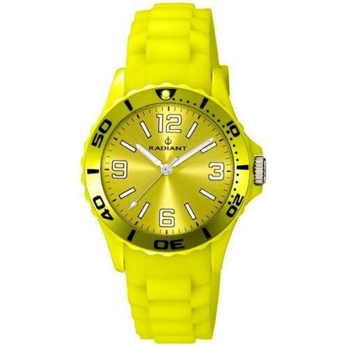 Damen Uhren RADIANT NEW RADIANT NEW TEEN RA101615