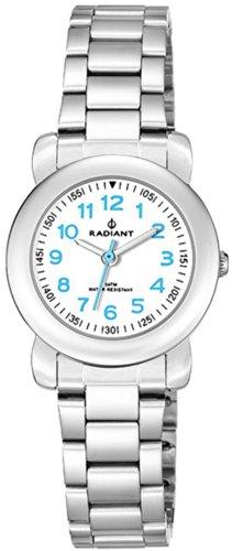 Kinder und Jugendliche Uhr RADIANT NEW FANTASY RA160202