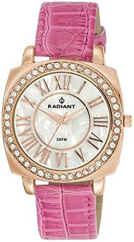 Armbanduhr Radiant RA286603