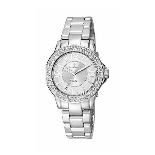 Radiant Uhren RA232203