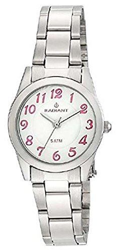 Uhren Radiant RA161208