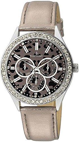 Radiant Uhren RA206201
