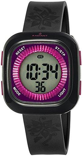 Radiant Uhren RA234601