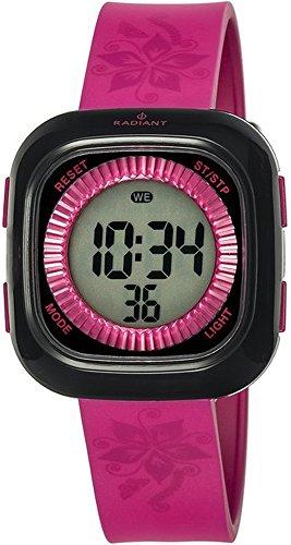 Radiant Uhren RA234602