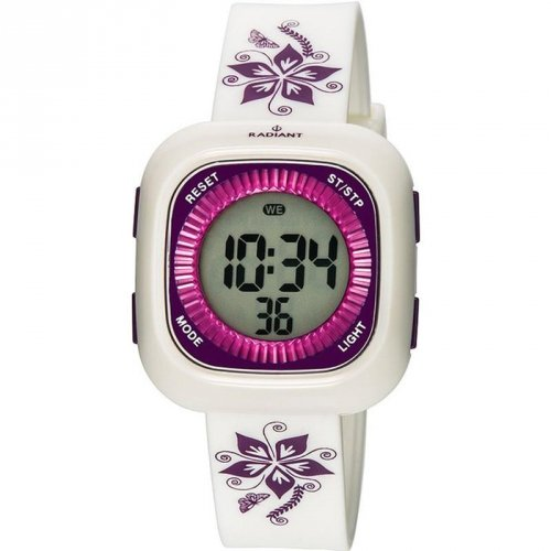 Radiant Uhren RA234603