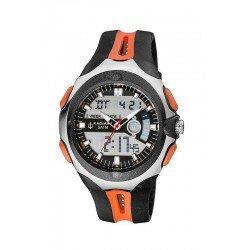 Radiant Uhren RA245601