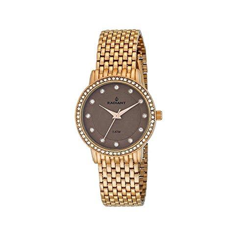 Uhren Radiant RA320205