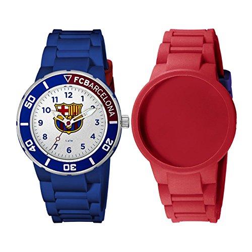 Uhren RADIANT BAPACKKID3