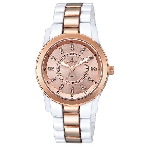 Uhr Radiant Vogue Ra165205 Damen Bronze