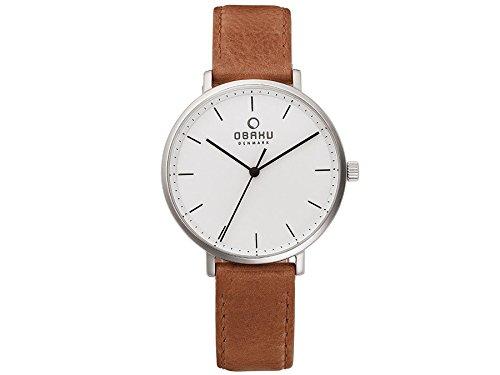 Obaku women wristwatch V186LXCWRZ