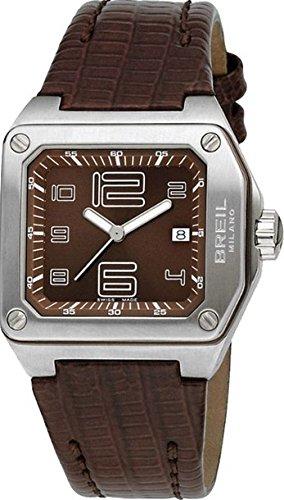 Damen Armbanduhr BREIL MILANO Logo BW0391