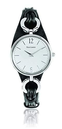 Damen Armbanduhr - Pierre Lannier 002D623