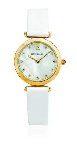 Damen Armbanduhr - Pierre Lannier 031L590