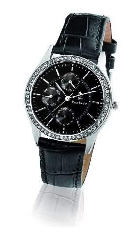 Pierre Lannier Uhr - Damen - 039K633