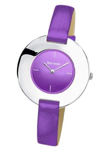 Pierre Lannier Uhr - Unisex - 061H699