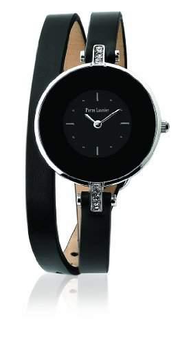 PIERRE LANNIER Uhren PIERRE LANNIER Damen TENDANCE 121H633