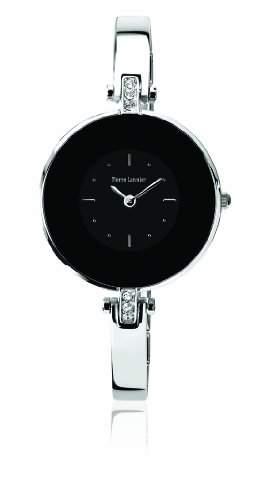 PIERRE LANNIER Uhren PIERRE LANNIER Damen TENDANCE 124J631