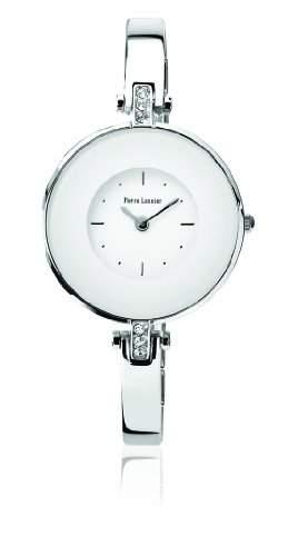PIERRE LANNIER Uhren PIERRE LANNIER Damen TENDANCE 124J601