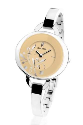Pierre Lannier Uhr - Damen - 187D618