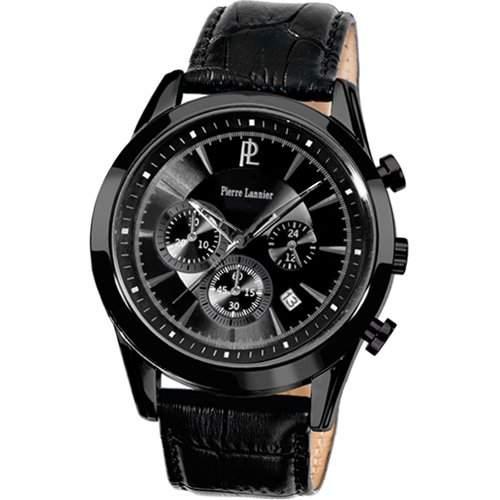 Pierre Lannier Uhr - Herren - 225C433