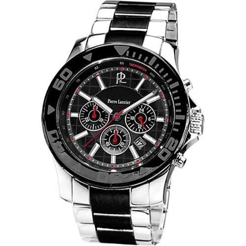 Pierre Lannier Uhr - Herren - 271C131