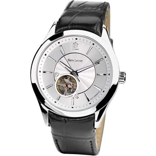 Pierre Lannier Uhr - Herren - 305B123