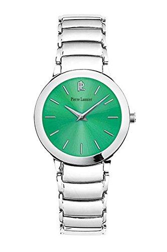 Damen Armbanduhr Pierre Lannier 018M671