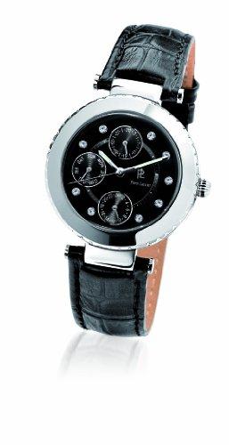 Damen armbanduhr Pierre Lannier 101F633