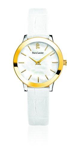 Pierre Lannier 019K690 Damen armbanduhr