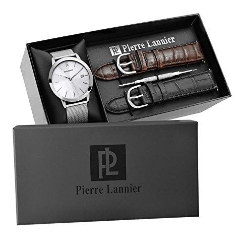 Pierre Lannier 369C128