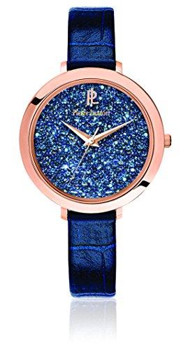 Pierre Lannier Damen Armbanduhr 097M966