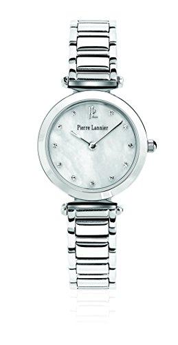 Pierre Lannier Armbanduhr 043J691