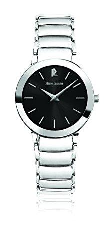 Pierre Lannier Armbanduhr 093K631