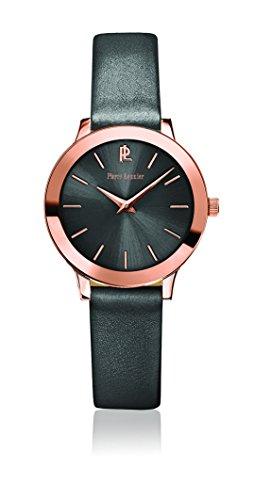 Pierre Lannier Damen Armbanduhr 023K989