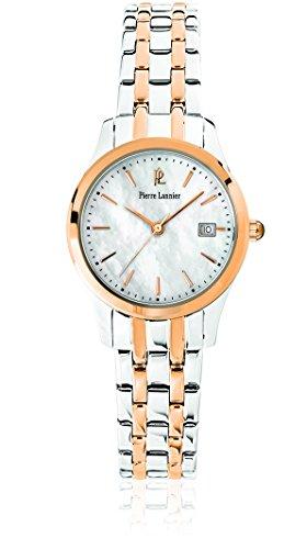Pierre Lannier Damen Armbanduhr 079L799