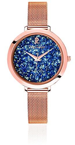 Pierre Lannier Damen Armbanduhr 097M968