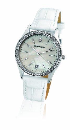 Pierre Lannier Uhr Damen 016K690