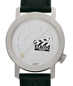 Akteo Armbanduhr Kino