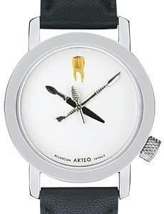 Akteo Armbanduhr - Zahntechniker