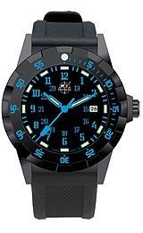 H3TACTICAL Trooper Diver H3 Uhr H3 3102 785 2 2